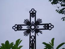croix-du-cimetiere-croix-interieur