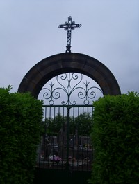 croix-du-cimetiere-croix-treflee