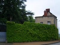 chateau-de-varennes-sur-morge