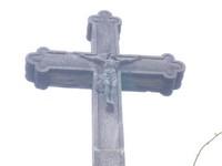 croix-de-pontmort