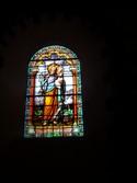 vitraux-du-xixe-siecle-des-ateliers-mailhot-et-gaudin-de-clermontferrand