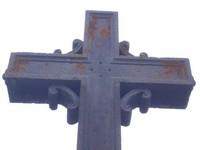 croix-de-la-vierge-marie
