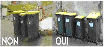 sba-poubelles-2