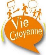 vie-citoyenne